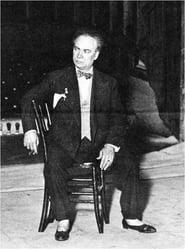 L'eredità dello zio buonanima 1935