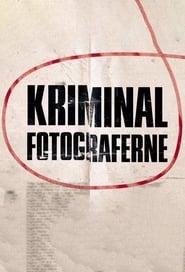 Kriminalfotograferne 2020