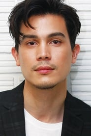 Movie trailers 2021- Heart Attack