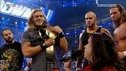 WWE SmackDown Season 9 Episode 23 : June 8, 2007