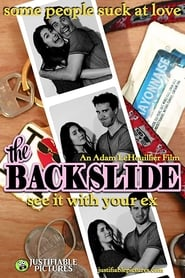 The Backslide (2018)