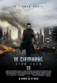 Star Trek: W Ciemność (2013) Online Cały Film Lektor PL