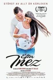 After Inez (2017)