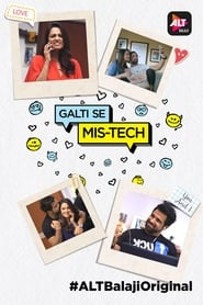 Galti Se Mis-Tech 2018