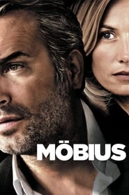 Möbius (2013) 1080P 720P 420P Full Movie Download