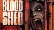 Blood Shed en streaming