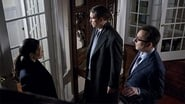 Vigilados: Person of Interest 3x20