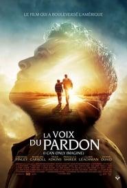 La Voix du pardon movie