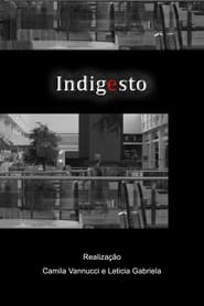 Indigesto (2021)