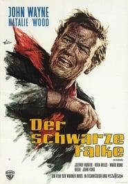 der schwarze falke ganzer film deutsch