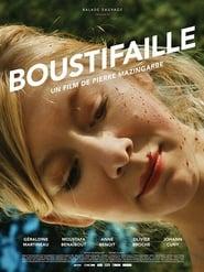 Boustifaille 2019