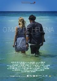 O Mar de Helena (17                     ) Online Cały Film Lektor PL
