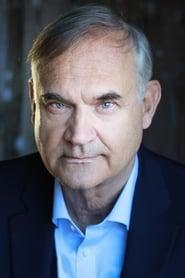 Gregory Cox