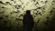 Mushi-Shi Season 2 Episode 4 : The Hand That Caresses the Night