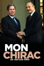 Mon Chirac 2019