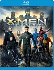 X-Men: Reunited 2014