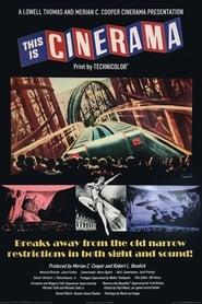 This Is Cinerama (1952)