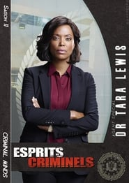 Esprits Criminels: Saison 11