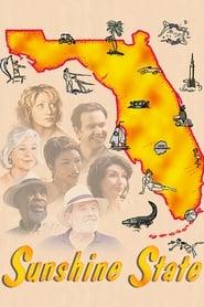 Land des Sonnenscheins – Sunshine State (2002)