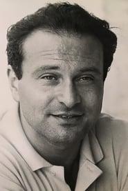 Gianluca Favilla
