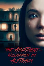The Apartment – Willkommen im Alptraum