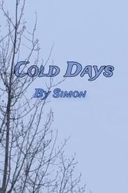 مشاهدة فيلم Cold Days 2021 مترجم أون لاين بجودة عالية