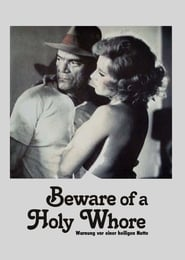 Beware of a Holy Whore (1971)