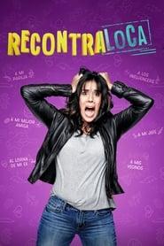 Recontraloca (2019)