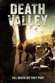 Voir Death Valley en streaming complet gratuit | film streaming, StreamizSeries.com