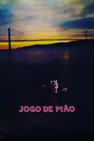 Jogo de Mão 1983