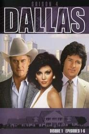 Poster de Dallas S04E17