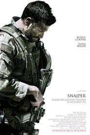 Snajper / American Sniper (2014)
