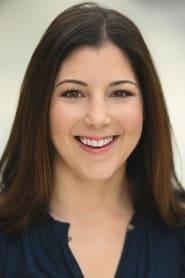 Profil de Lauren Schaffel