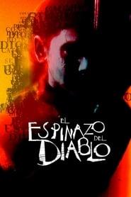 L'Échine du diable (2001)