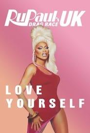 RuPaul's Drag Race UK: Season 2