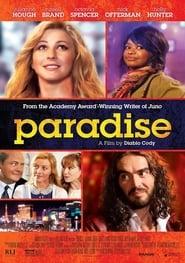 Paraíso – Em Busca da Felicidade