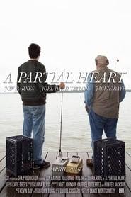 A Partial Heart 2016