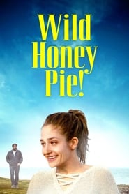 Image Wild Honey Pie!