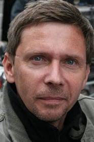 Sergey Gusinsky