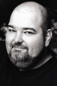 Mark Donovan