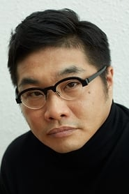 Satoru Matsuo