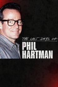 The Last Days of Phil Hartman