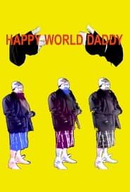 Happy World Daddy