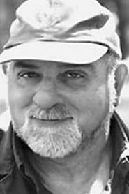 Renzo Rinaldi