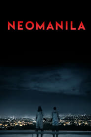 Poster for Neomanila