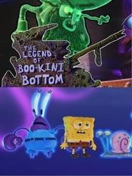 The Legend of Boo-Kini Bottom -  - Azwaad Movie Database