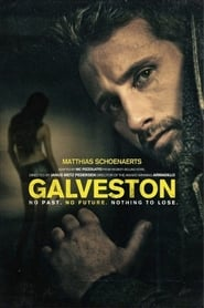 Galveston Watch and Download Free Movie in HD Streaming