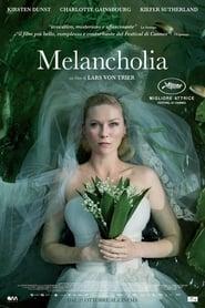Melancholia 2011