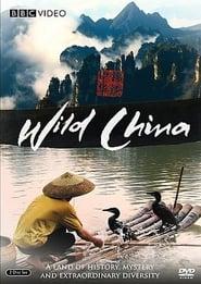 Divoká Čína