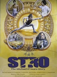 Stro: The Michael D'Asaro Story (2020)